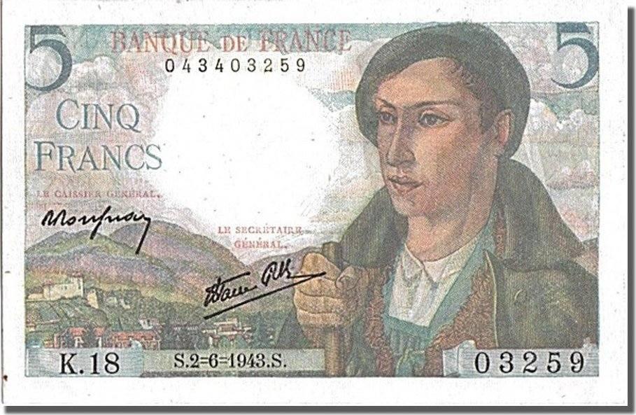 Manuel du revolver suisse 1882 3b12e648b8cc8954797e49ae1d056f0f