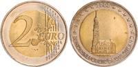 2 Euro Commémorative Monnaies