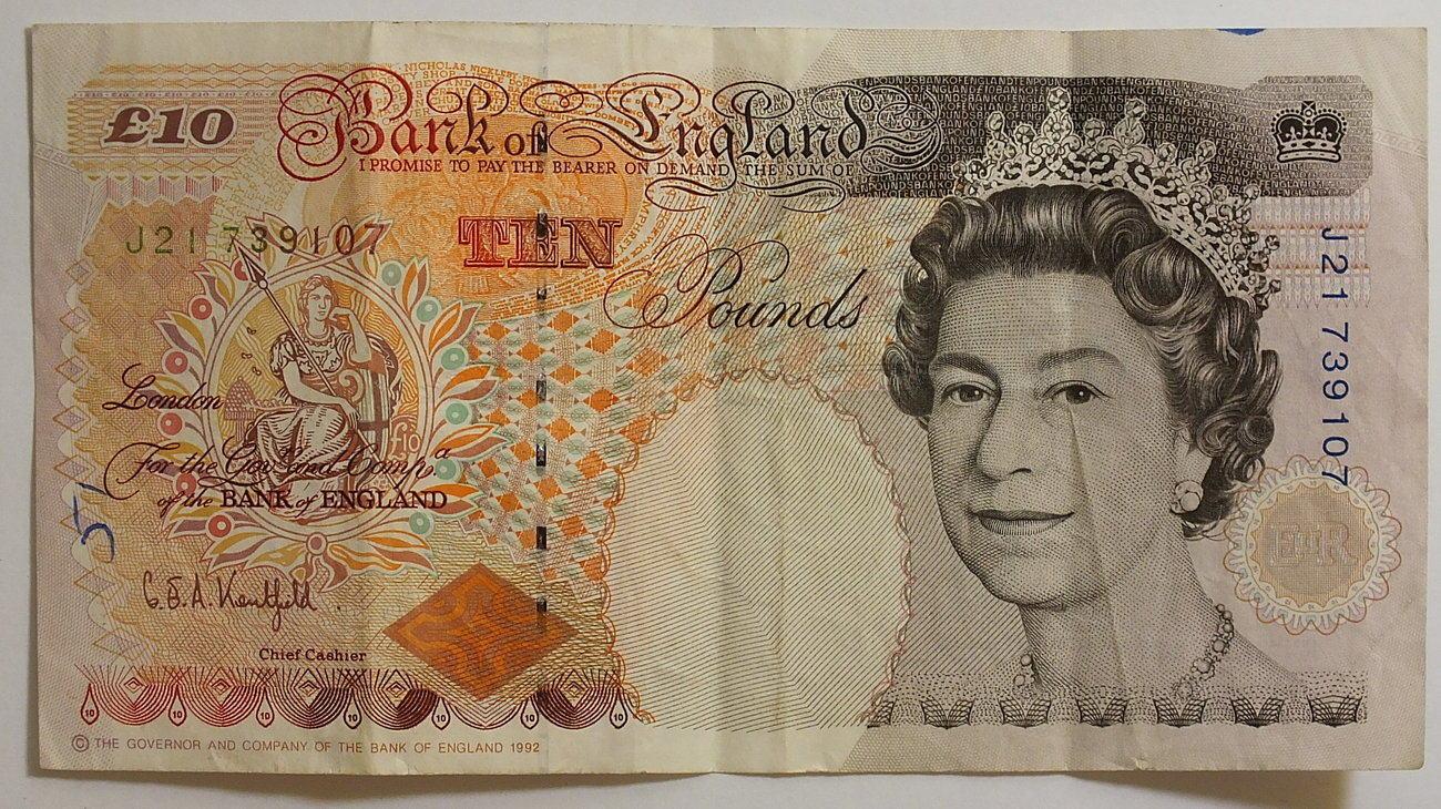 2000 pfund in euro