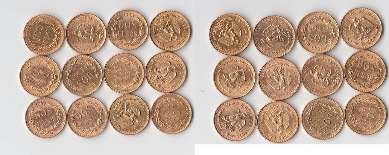 l'argent et le royaume de DIEU - Page 5 1996_wmue301_1__c